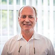 Dr Rolf Simon MSc MSc