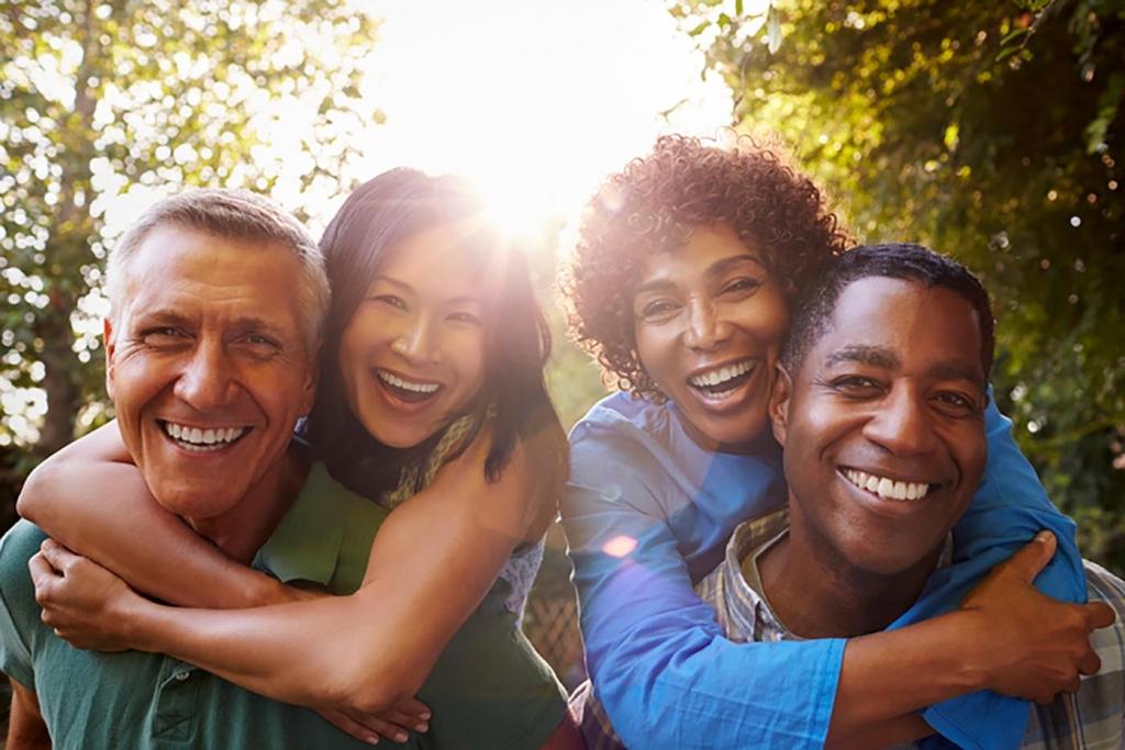 Implantologie bei Ihrem Zahnarzt Lichtenrade