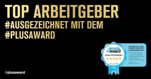 Praxis Award Zahnarzt Lichtenrade