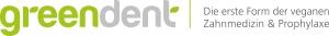 Greendent vegane nachhaltige Zahnheilkunde